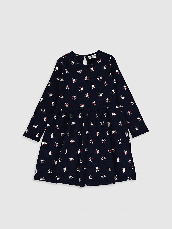Сукня -0W0661Z4-LSH