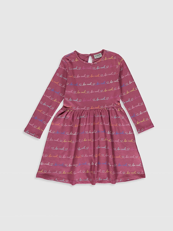 Сукня -0W0661Z4-LT8