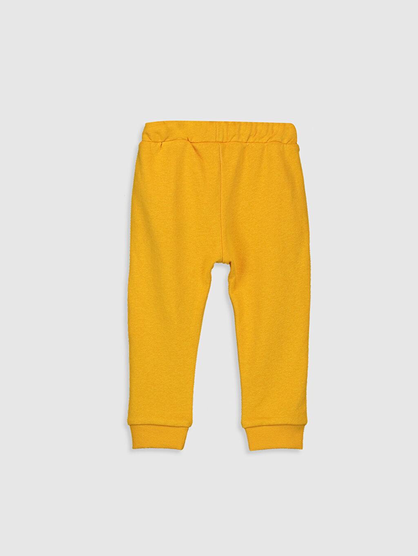 Спортивные штаны -0W0710Z1-FPG