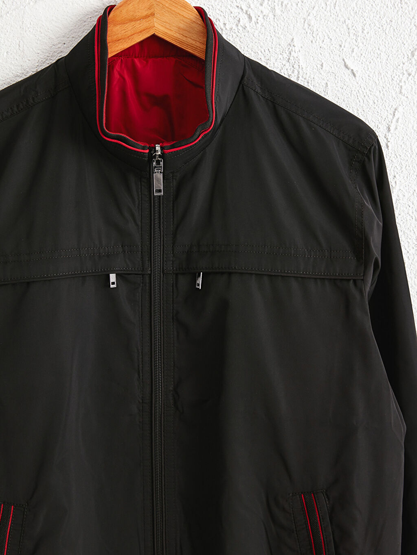 Пальто -0W0922Z8-CVL