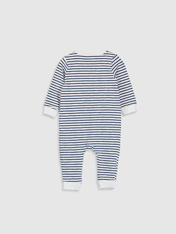 Комплект для немовляти -0W2087Z1-LJX