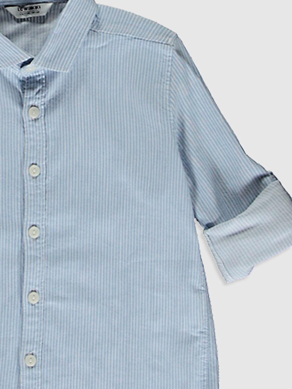 Рубашка -0W2618Z4-LGS