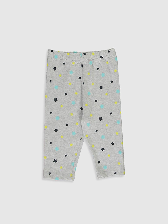 Пижамный комплект -0W2721Z1-LRW