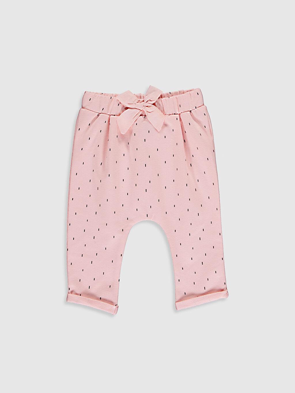 Одежда для новорожденных (низ) -0W3285Z1-LT4