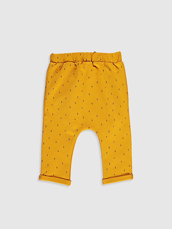 Одежда для новорожденных (низ) -0W3285Z1-LUG