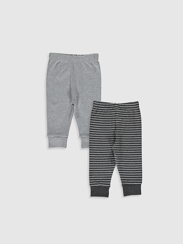 Низ пижамы -0W3419Z1-CT3
