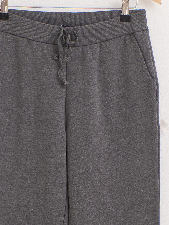Спортивные штаны -0W3658Z8-D3A