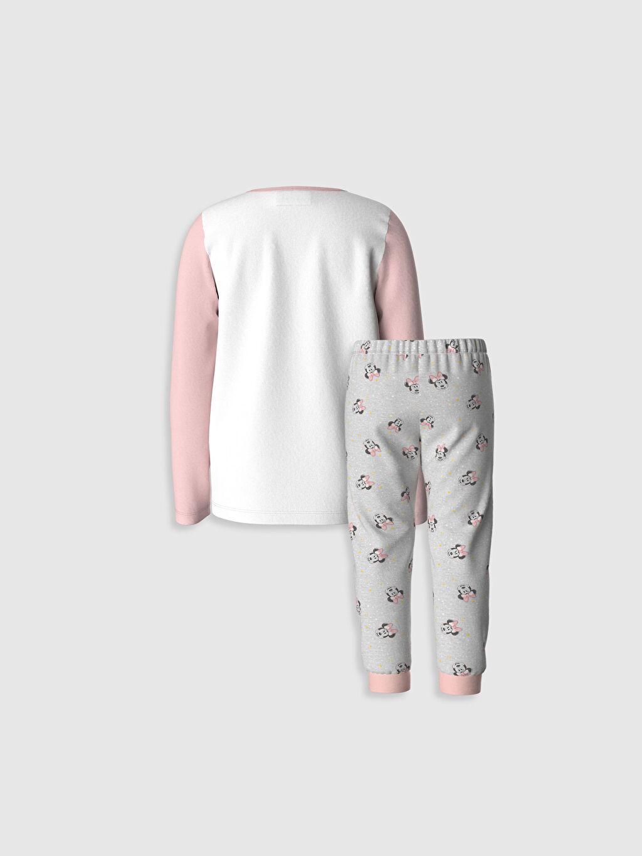 Пижамный комплект -0W3916Z4-FFB