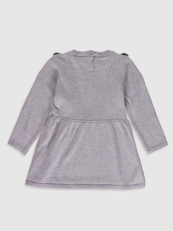 Сукня -0W3940Z1-CT3