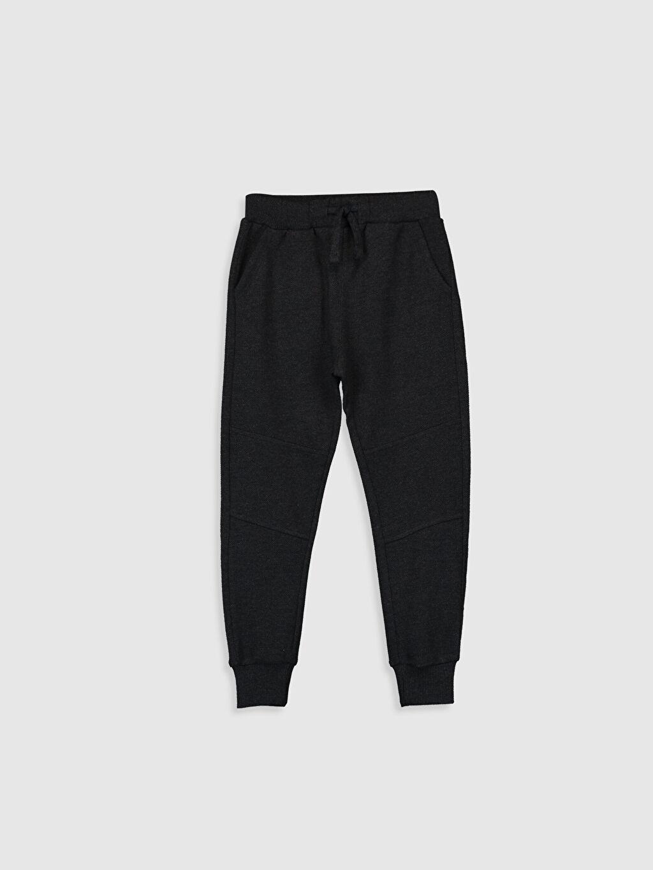 Спортивні штани -0W3964Z4-DW2