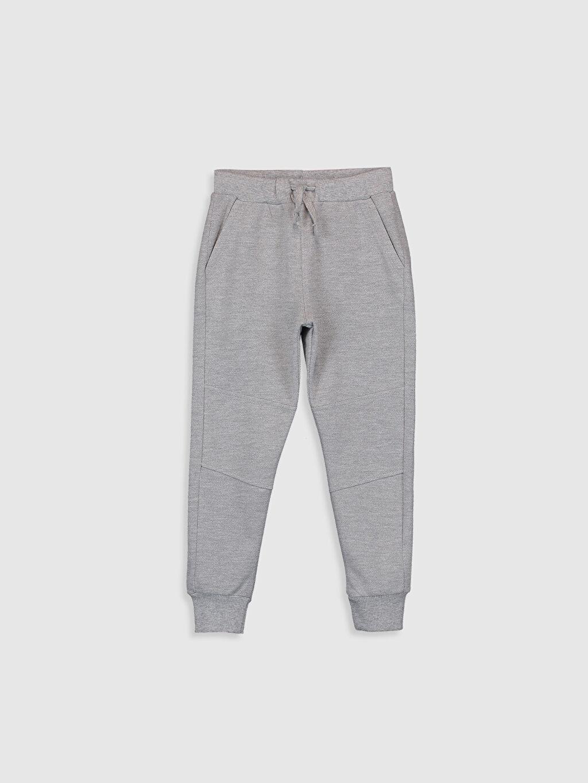 Спортивні штани -0W3964Z4-J2B