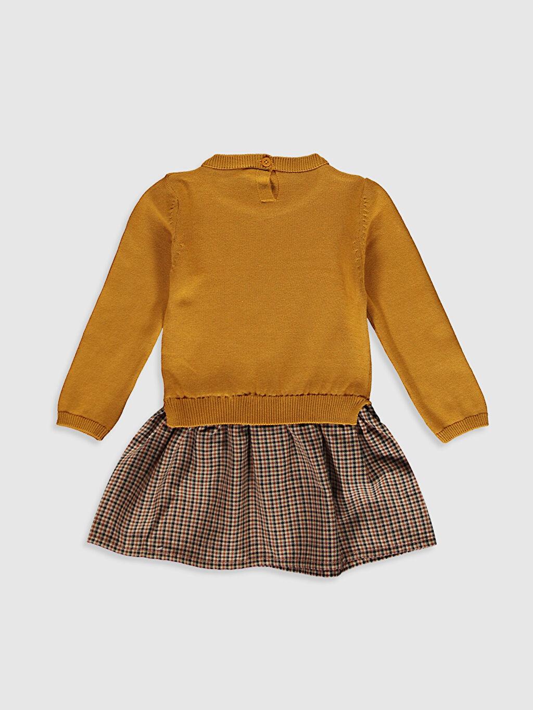 Сукня -0W3994Z1-PPE