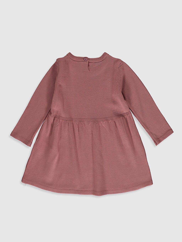 Сукня -0W3996Z1-CX5