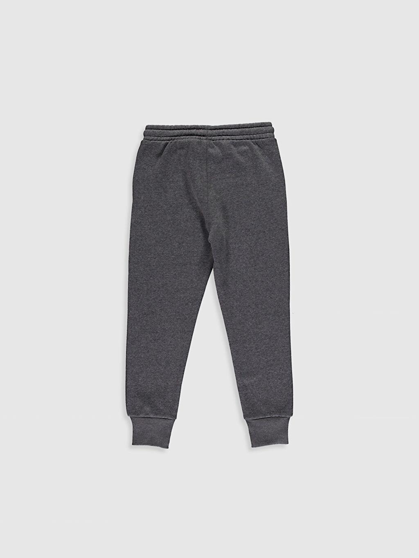 Спортивні штани -0W4000Z4-L8N