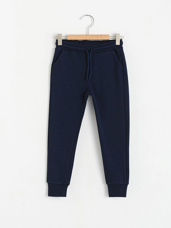 Спортивні штани -0W4000Z4-NOO