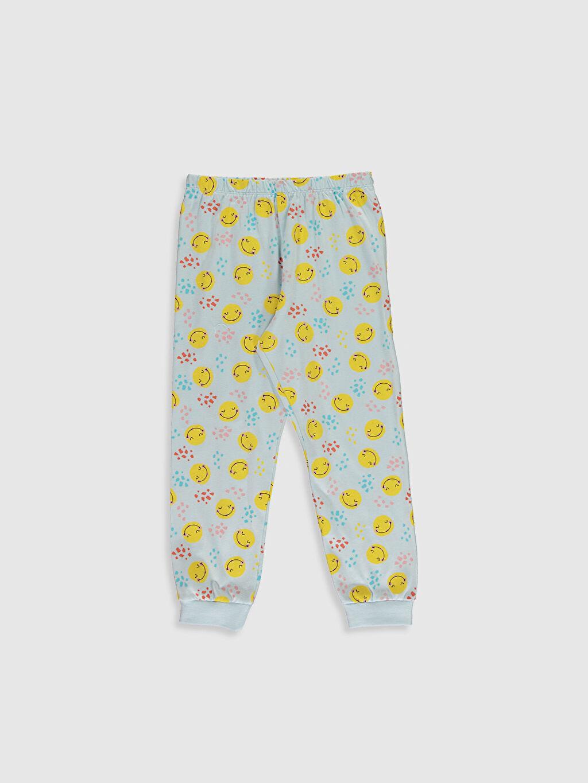 Пижамный комплект -0W4086Z4-CT3
