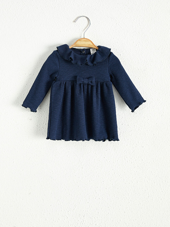 Сукня -0W4191Z1-HRC