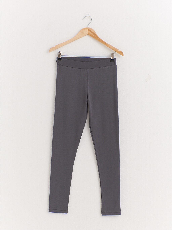Пижама жиынтығы -0W4285Z8-FDU