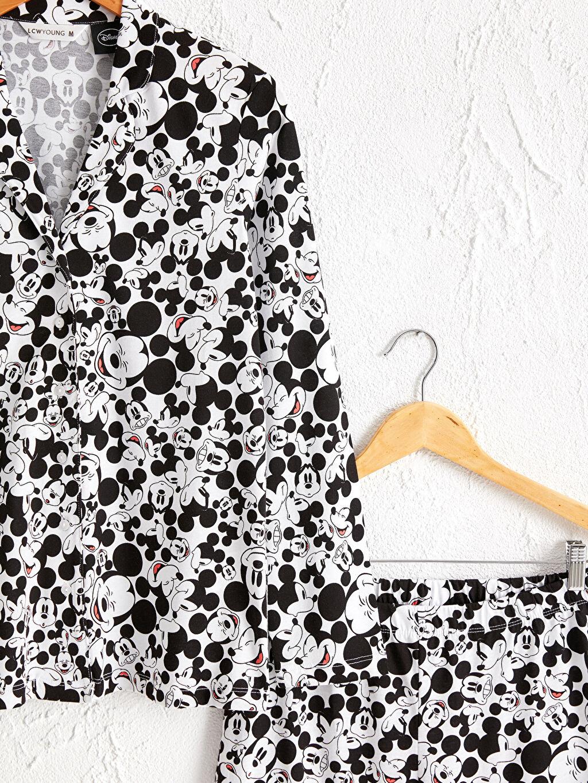 Пижама жиынтығы -0W4292Z8-LU8