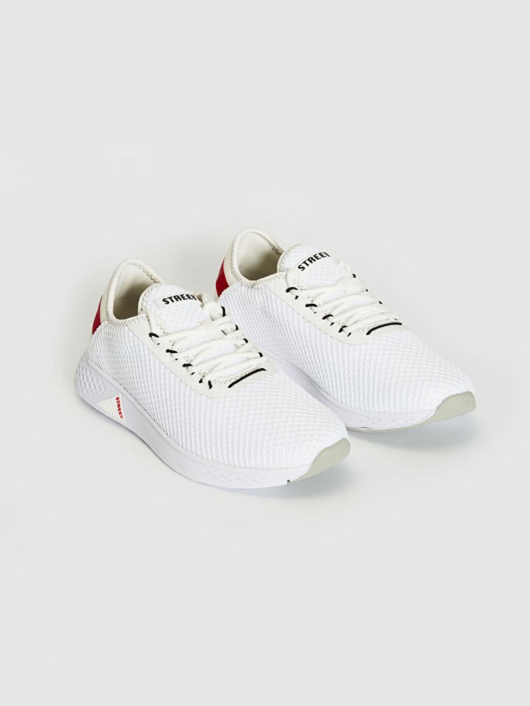Спортивне взуття -0W5011Z8-J5E