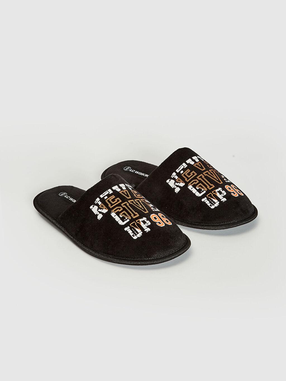 Домашнє взуття -0W5048Z8-HUC