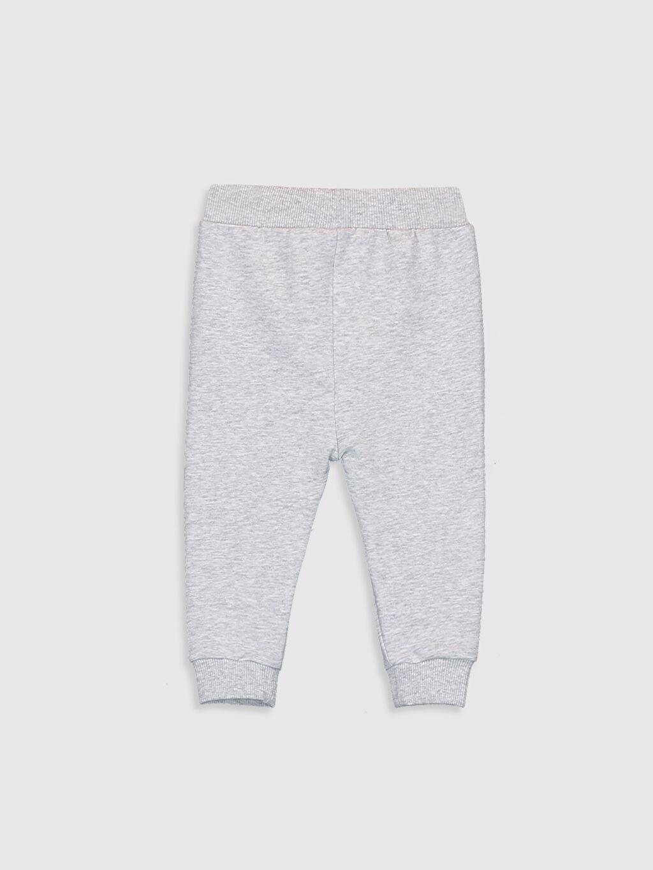 Одежда для новорожденных (низ) -0W5055Z1-847