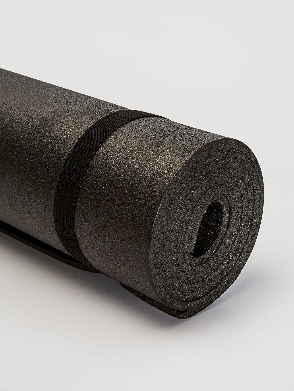 Plastik Aksesuar Pilates Ve Yoga Matı