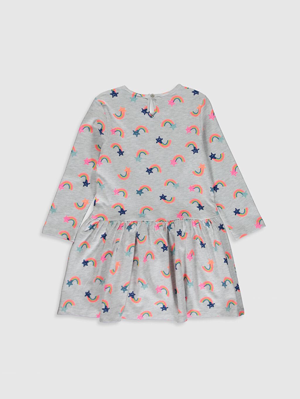 Сукня -0W5556Z4-847