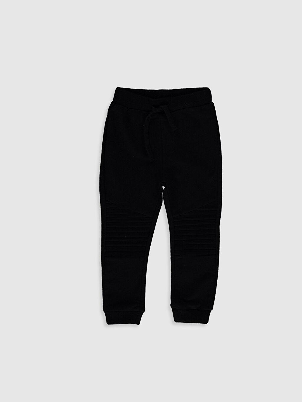 Спортивные штаны -0W5636Z1-CVL