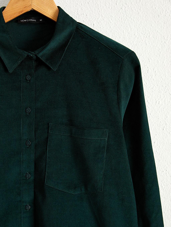 Рубашка -0W5692Z8-HHQ