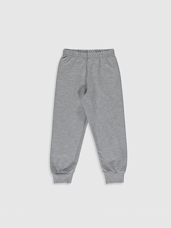 Пижамный комплект -0W5972Z4-GQM
