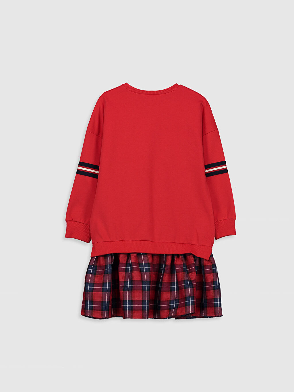 Сукня -0W6178Z4-GXV