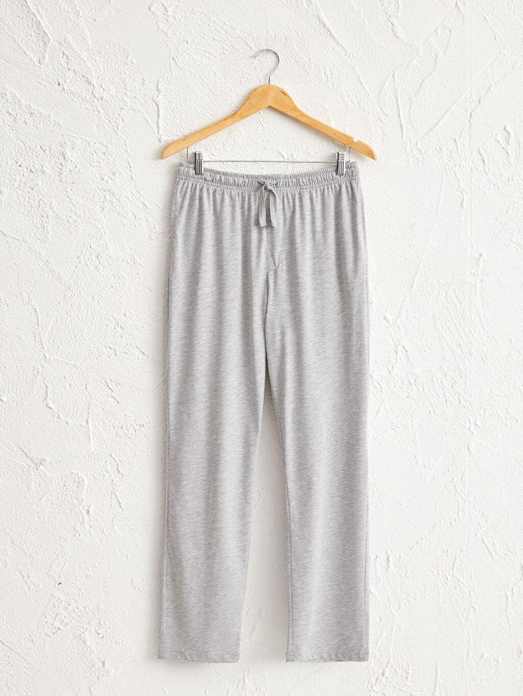 Низ пижамы -0W6183Z8-CT3