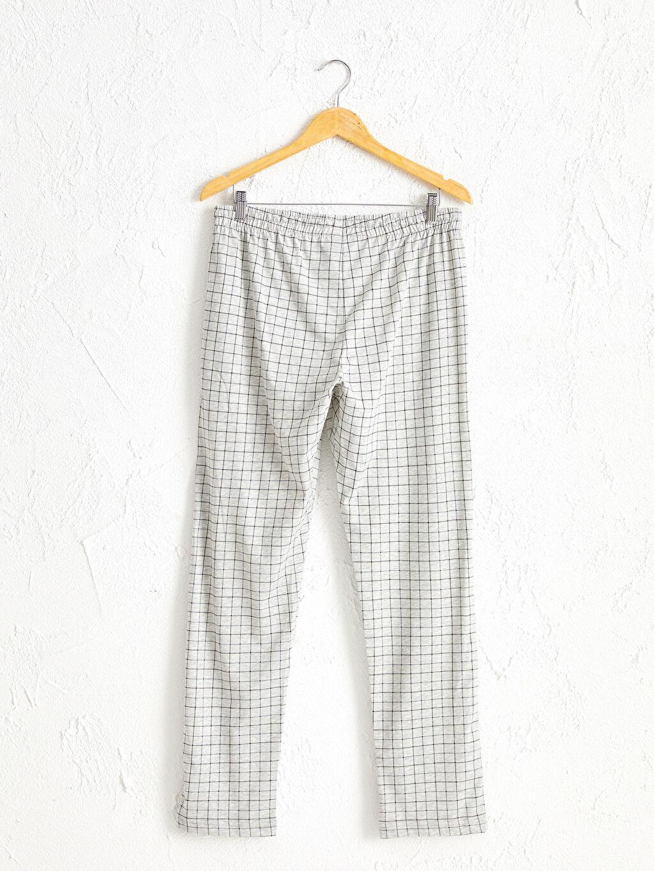Низ пижамы -0W6205Z8-LRW