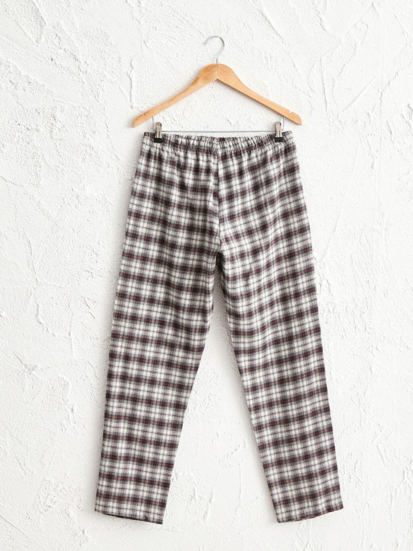 Низ пижамы -0W6301Z8-LKQ