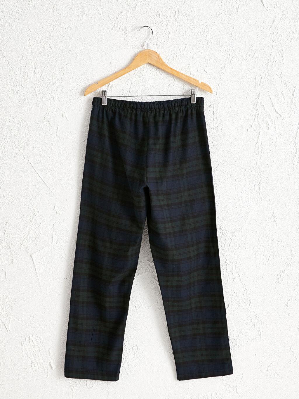 Низ пижамы -0W6306Z8-LM7