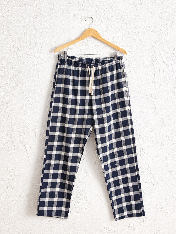Низ пижамы -0W6306Z8-LN6