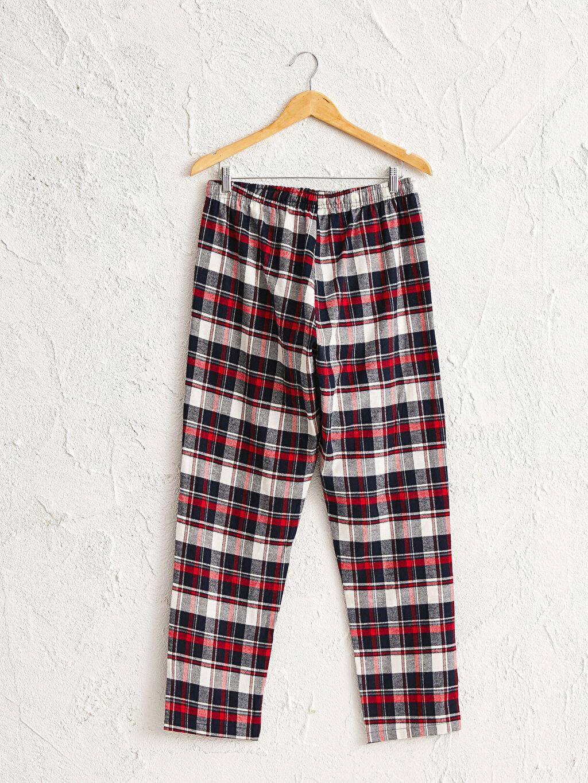 Низ пижамы -0W6306Z8-LPA