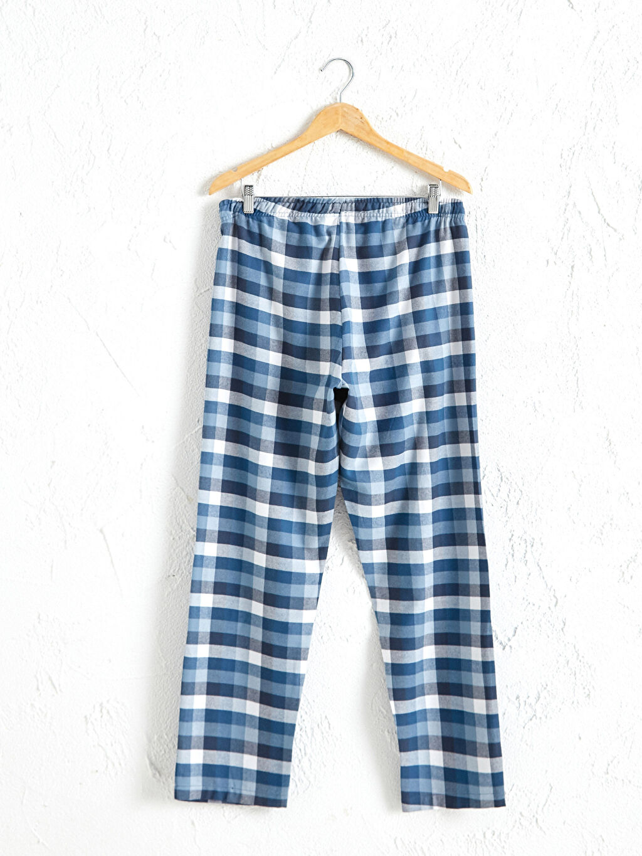 Низ пижамы -0W6308Z8-LLC
