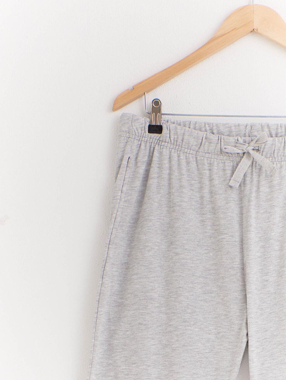 Пижамный комплект -0W6332Z8-LSJ