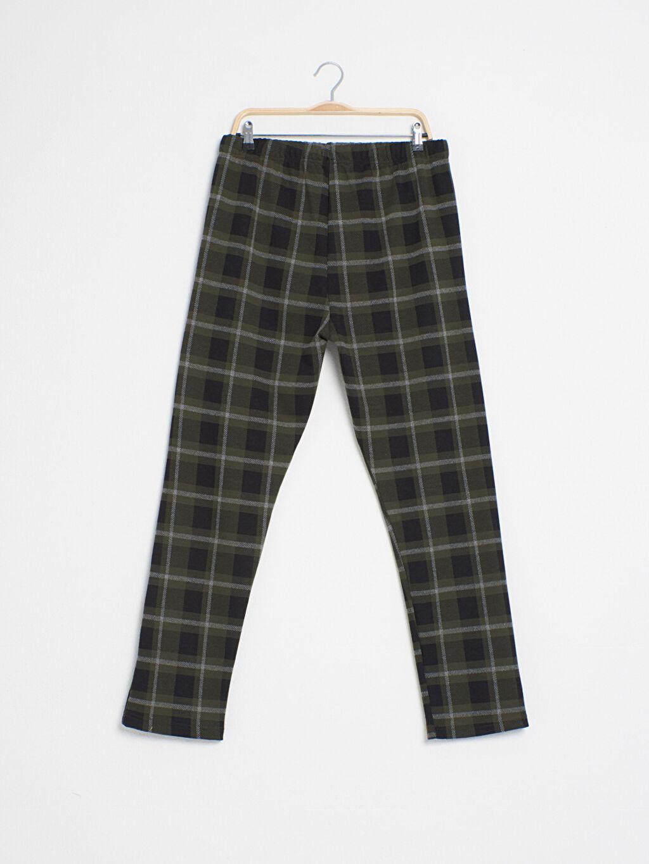 Пижама жиынтығы -0W6431Z8-LME