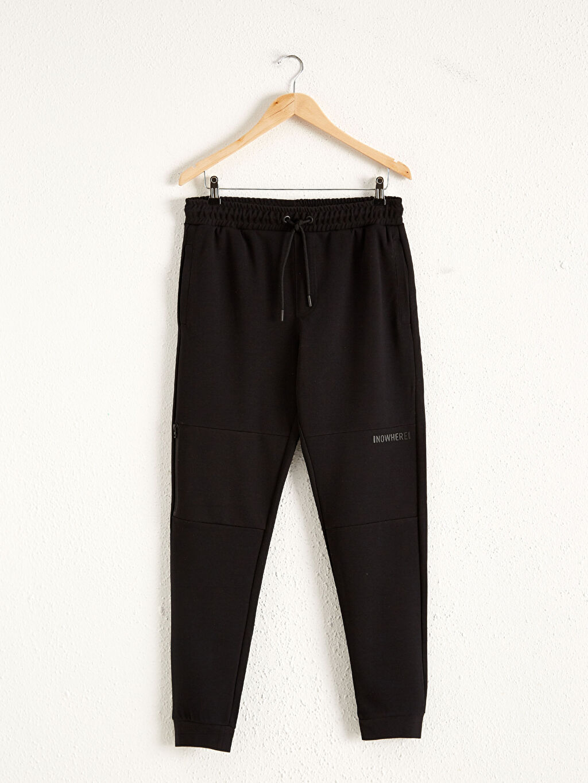 Спортивные штаны -0W6987Z8-CVL