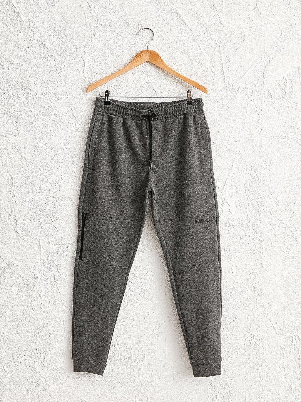 Спортивные штаны -0W6987Z8-L8N