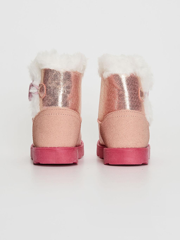 Ботинки -0W7173Z4-CRC