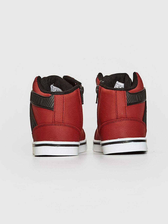 Кросівки -0W7277Z4-CRT