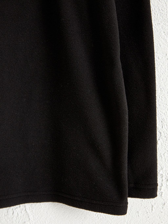 Верх пижамы -0W7307Z8-CVL