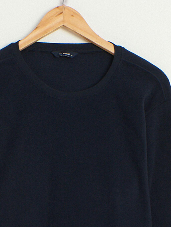 Верх пижамы -0W7307Z8-HMQ