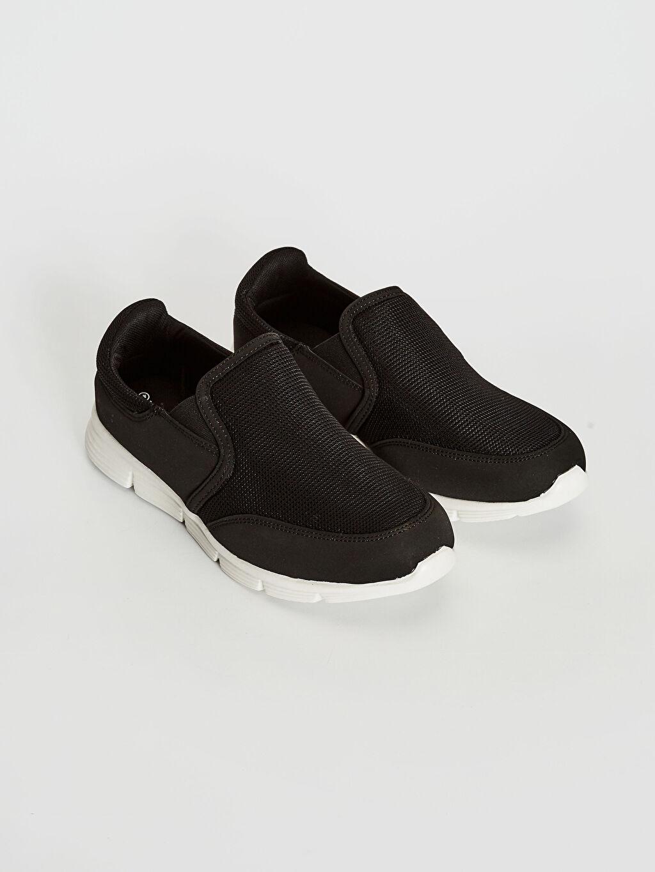 Спортивне взуття -0W7311Z8-HUC