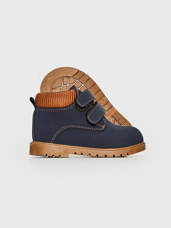 Ботинки -0W7342Z1-CRP
