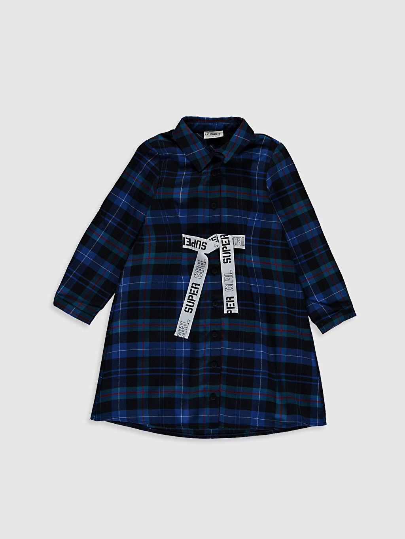 Сукня -0W7999Z4-LN6